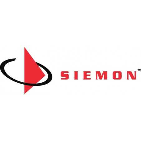 Manufacturer - Siemon